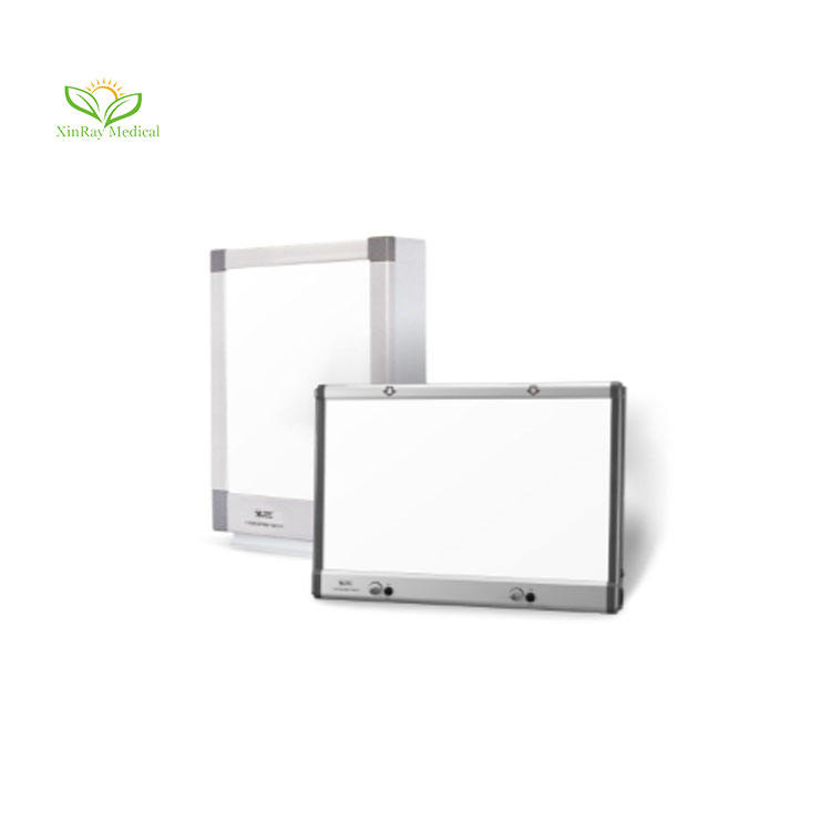 18X24 Mammography Film XRay Viewer X Ray Film