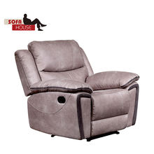 Home furnishing cheap recliner sofa set designs living room furniture,fabric sofas recliners