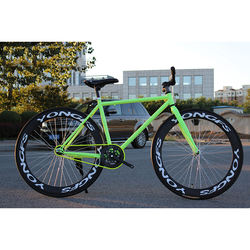 Competitive Price Most Popular Colorful Bicycle Bike Road Carbon Mountainbike Cycle