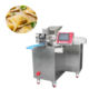 CE certificate grain product making appareil cuisine ravioli machine italy for sale