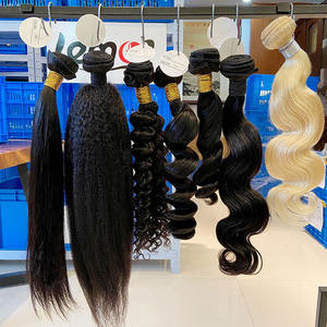 Wholesale Mink Hair Weave Bundles Vendor 10A 12A Vietnamese Unprocessed Human Brazilian Raw Virgin Cuticle Aligned Hair