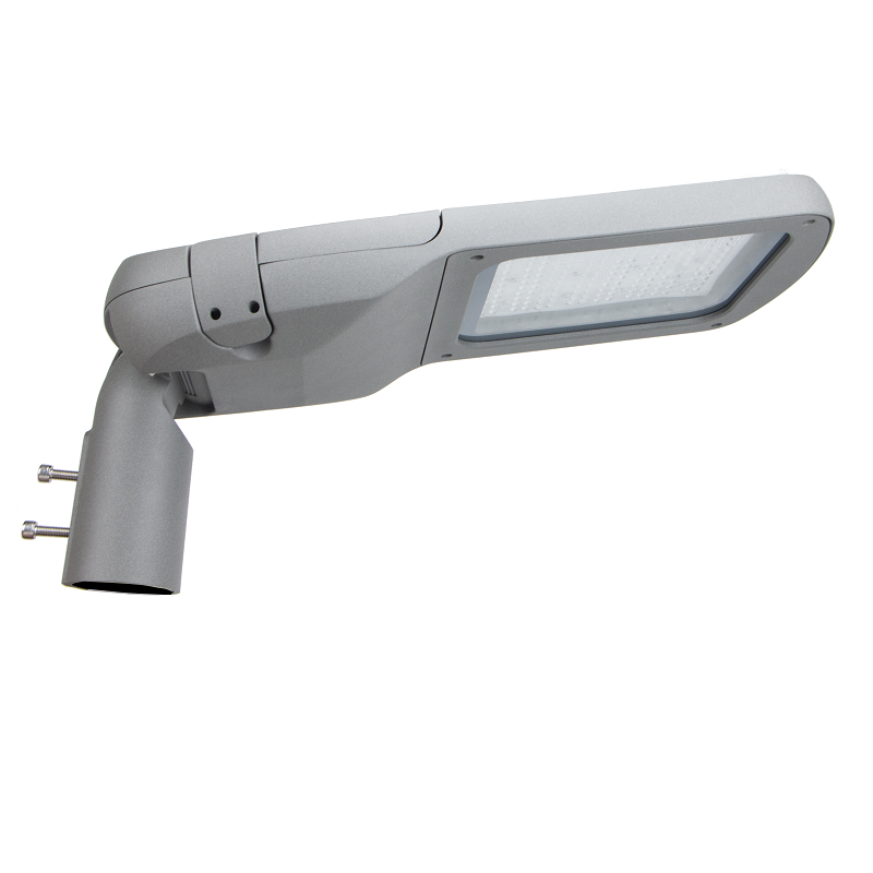 Luxint Led-straatverlichting Outdoor 60W 70W 80W Led Lampen IP66 Hoge Kwaliteit Road Lamp