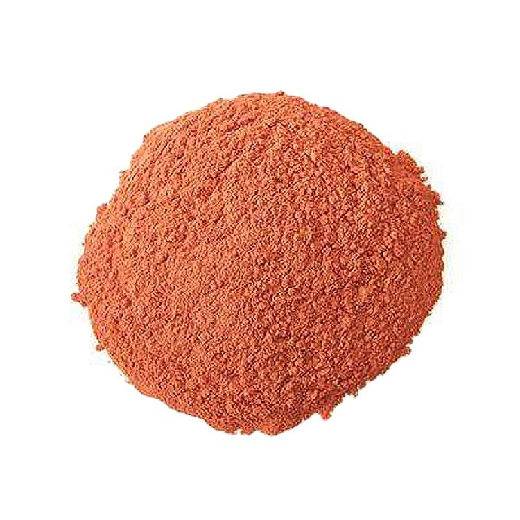 High Quality Ultrafine Copper Powder Price EB00212