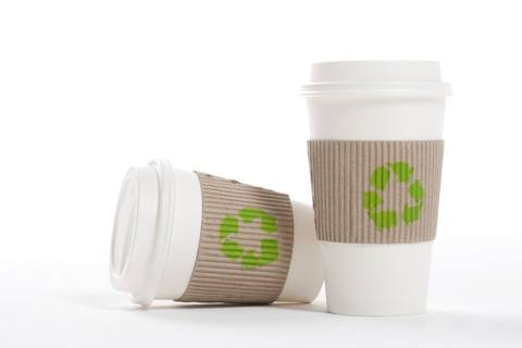 What is sustainable packaging and why is it important