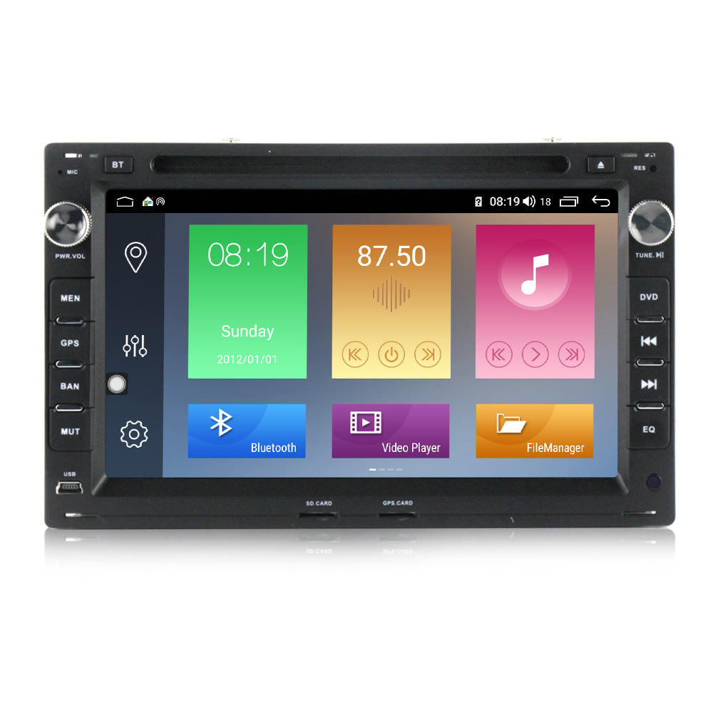 Mekede 2din Android 10,0 4Core 2 + 16GB <span class=keywords><strong>Auto</strong></span> DVD Player <span class=keywords><strong>Auto</strong></span> Video für <span class=keywords><strong>VW</strong></span> PASSAT GPS DSP DVR WIFI BT <span class=keywords><strong>auto</strong></span> spielen <span class=keywords><strong>Auto</strong></span> RDS <span class=keywords><strong>Radio</strong></span>