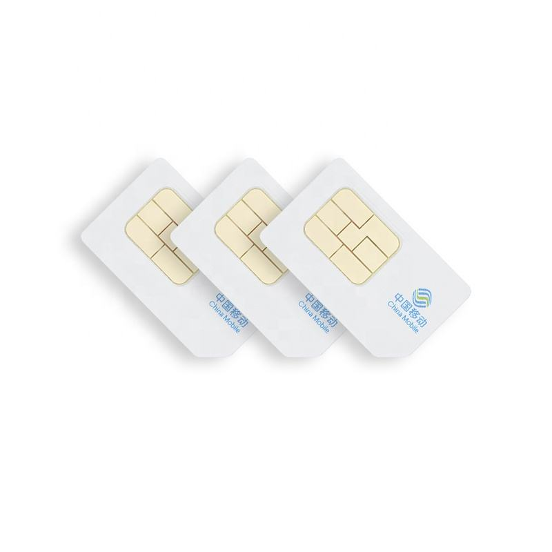 Wholesale lowest international 4G/3G/2G gps tracking sim card SEEWORLD