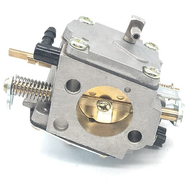 XA Keihin PWK 38 38mm Quad Vent Carb Carburetor For Honda TRX250R CR250 LT250