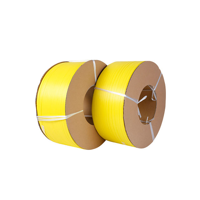 Polypropylene Pp Strapping Roll Packing Strapping Belt