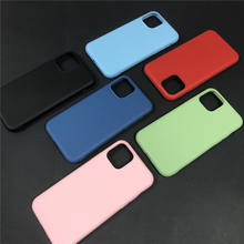 Hot selling mobile accessory for iphone case,for iphone xr xs 11 pro max cases mobile phone,latest 5g mobile phone case