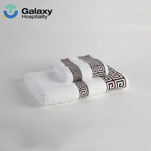 Hotel Spa 600G White Bath Towel 70X140Cm 100% Cotton Bath Towels Turkey