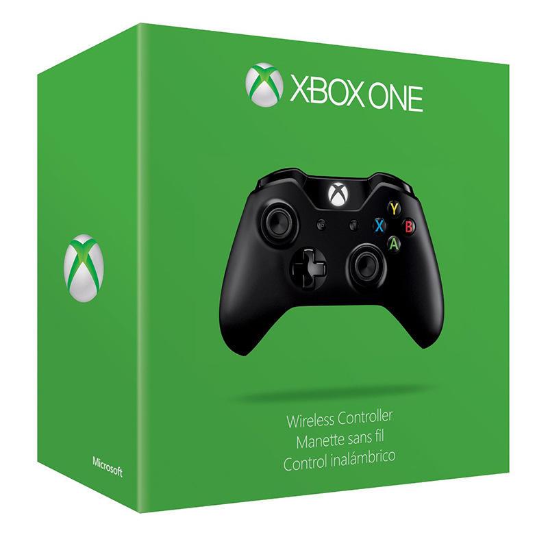 Беспроводной джойстик геймпад для <span class=keywords><strong>Xbox</strong></span> One игровой контроллер