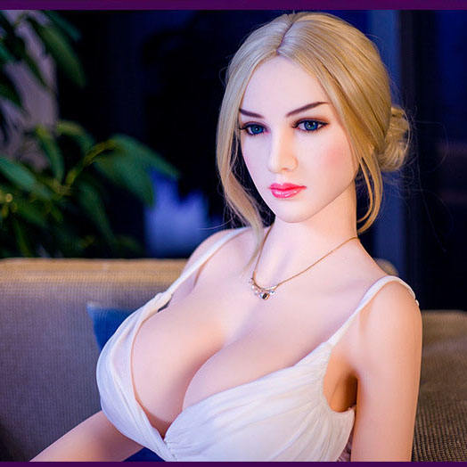 Realistic europe doll online for man small real silicone torso female mannequin sex doll sex gay doll
