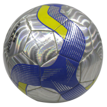 High Quality PVC Soccer Ball Australia Number 5 Smart Soccer Ball Football