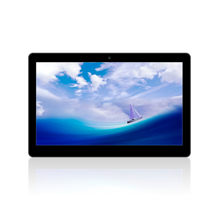 15.6 inch touch screen monitor