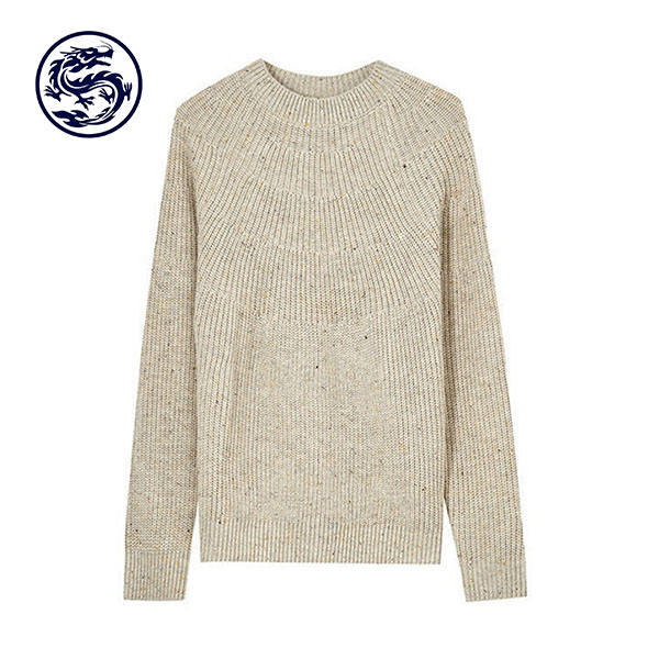 High quality low price nordic design sweaters women crop christmas sweater ladies christmas sweaters