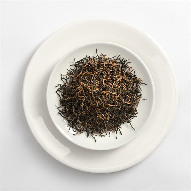 Tea Brands Black Tea Loose Tea Health Tea Bag