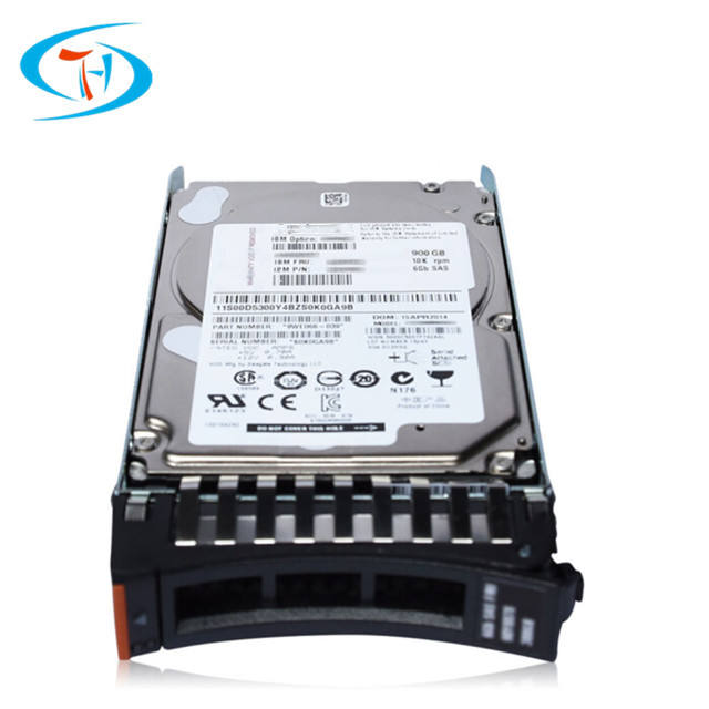"00AJ370 00AJ371 A572 800GB SATA 2.5 ""MLC HS มูลค่า Enterprise SSD Solid State Drive"