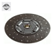 1878080033 Fangjie China High Quality 430WGTZ Clutch Discs Replacement Manufacturing
