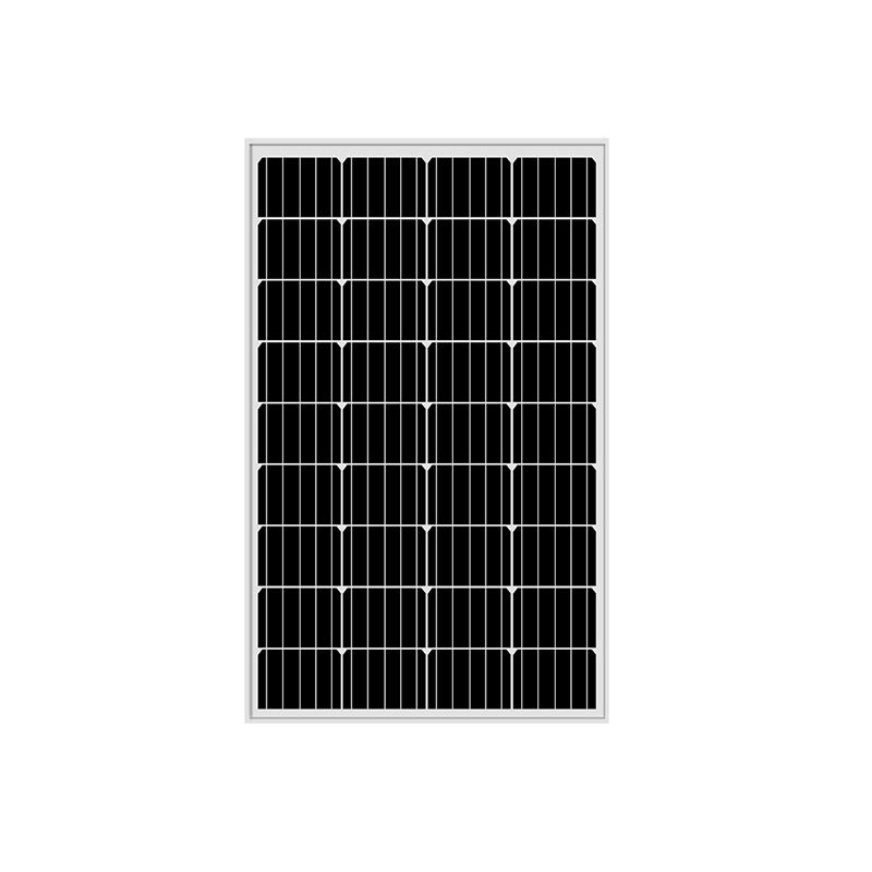 solar power system home security solar power panel set solar for camera