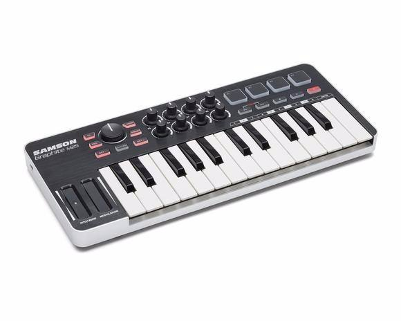 Kecil 49 Tombol Fleksibel Lembut Electric Digital Roll Up Piano Keyboard