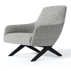 Marc Sadler Kara Armchair Marc Sadler Kara Armchair Suppliers And