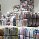 90kg bale used clothing summer used clothes for sale
