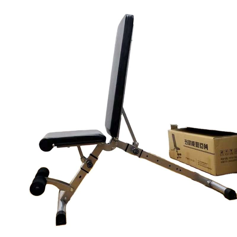 Gym Special Fitness Chair Fitness Plastic Breakthrough Self Quality Good Quality With All Say Good