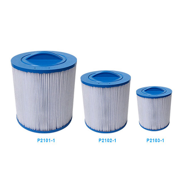 Intex swimming pool spa water filter replacement cartridges