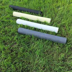 pvc coated anti insect mesh/fiberglass insect screen