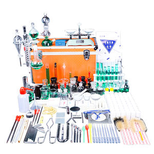 Maihun customized science educational kit DIY steam experiment set primary school teaching tools