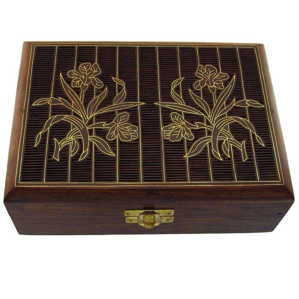 HANDICRAFT PRODUCTS - GIFT, SOUVENIR, BOX - CUSTOMER'S REQUIREMENT/ ANNIE +84 396986490
