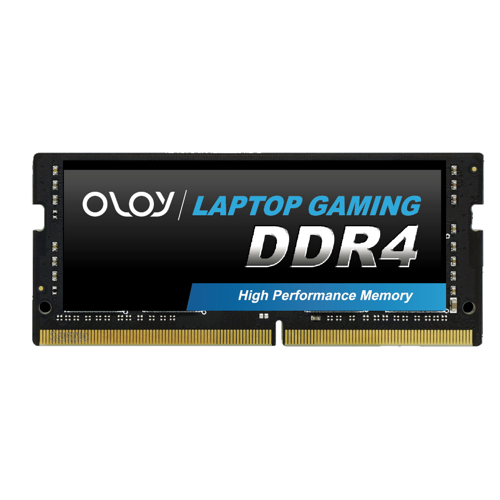 wholesale ddr4 ram for laptop 8gb 2400mhz 2666mhz ddr4 ram