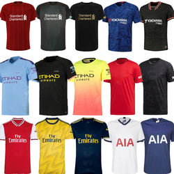 19-20 Thai quality 2019 New Season England Club Cheap League
