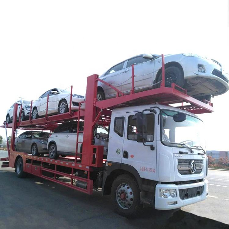 0 degree flatbed towing wrecker 5-10 ton tow truck for sale heavy duty tow truck