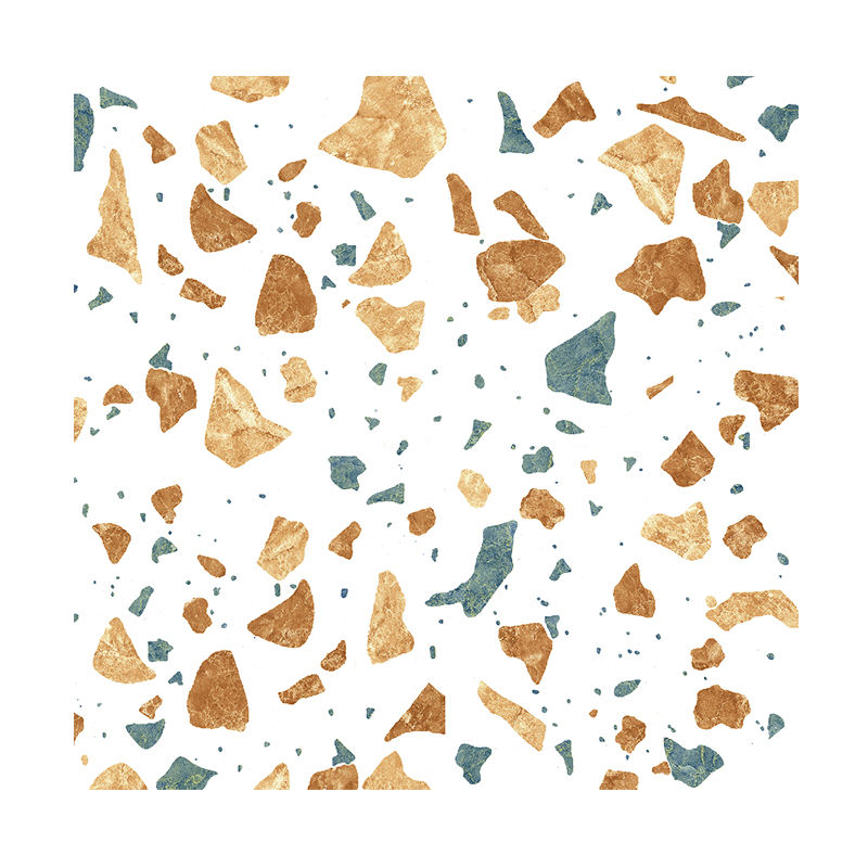 Hot Sale 600x600 Terrazzo Ceramic Tiles prices