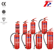 6kg Fire Extinguisher Fire Extinguisher 6kg 6KG Abc Dry Powder Fire Extinguisher Empty Cylinder CE EN3 LPCB Approved ISO9001 /empty Fire Extinguisher Cylinder For Sale