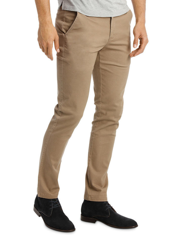 High Quality Export Oriented Chino Pant For Men's From Bangladesh