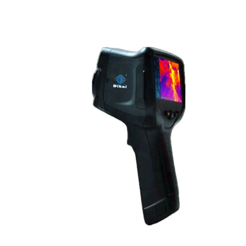 Professional industrial temperature measuring thermal imager