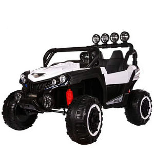 Simulation Top sale car/ 2.4GHz remote control kids ride on car/ China Factory motor electrico para auto