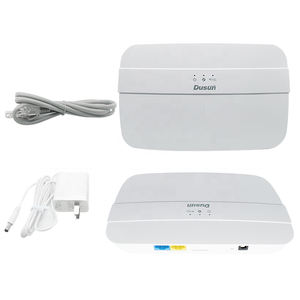 Support Integration Smart Hub Architecture Smart Home Zigbee BLE Gateway wifi Zwave LTE-M Hub