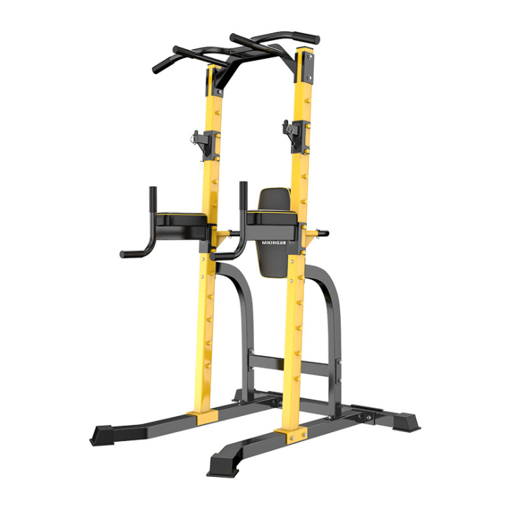 Gym Bench Equipment Wholesale Price Multifunction Fitness Weight Bench