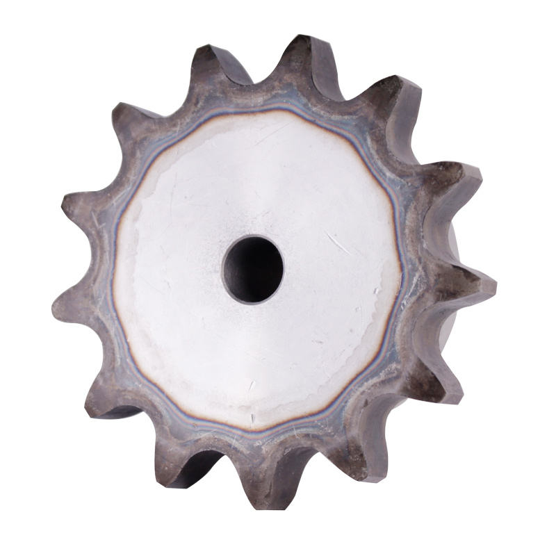 Canton fair best selling product gear sprocket wheel big for agriculture machinery