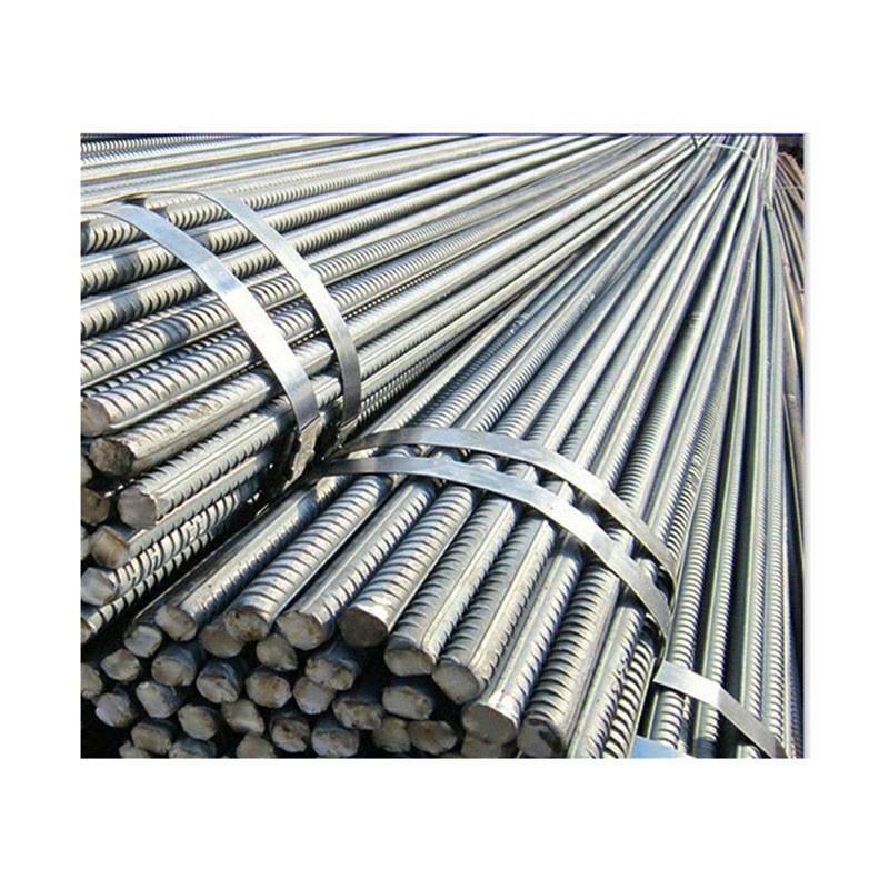 Deformed bar Reinforced Steel Bar Rebar