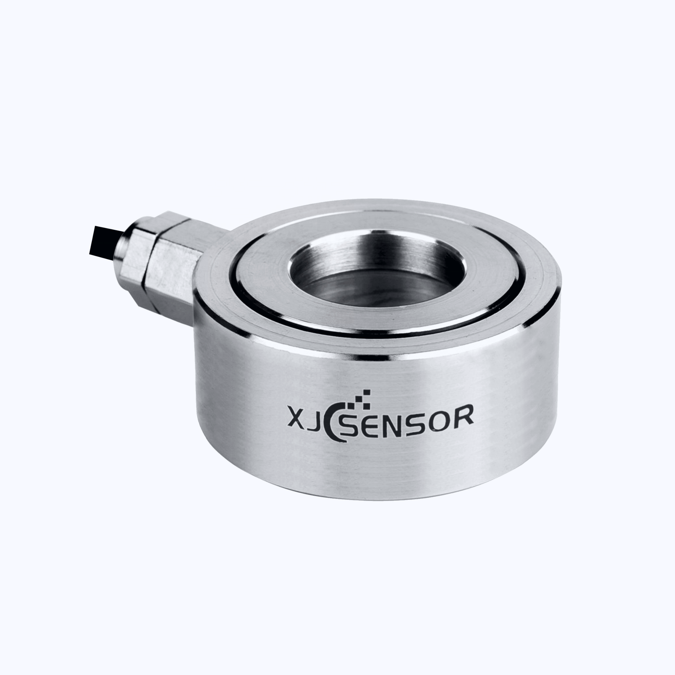 XJC-H30 Load Cell Force Sensor 1KG-200KG