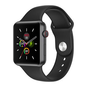 Smartwatch Series 5 44mm for Apple Watch Bluetooths Phone Call Full Touch Fitness t5 pro Smart Watch