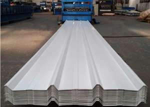 Low Prices DX51D-Z/SGCC color steel Zinc coated roofing sheets