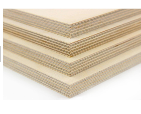 birch plywood 22 mm cnc cut taiwan high quality e/f grade natural birch plywood 40mm birch plywood