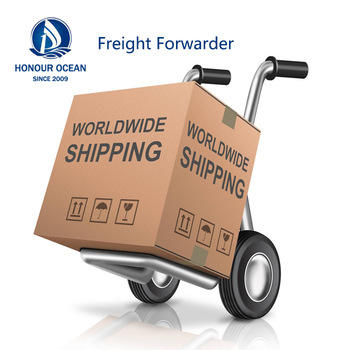 top drop shipping e-commerce amazon fba freight forwarder china to australia adelaide sydney brisbane order fulfillment services