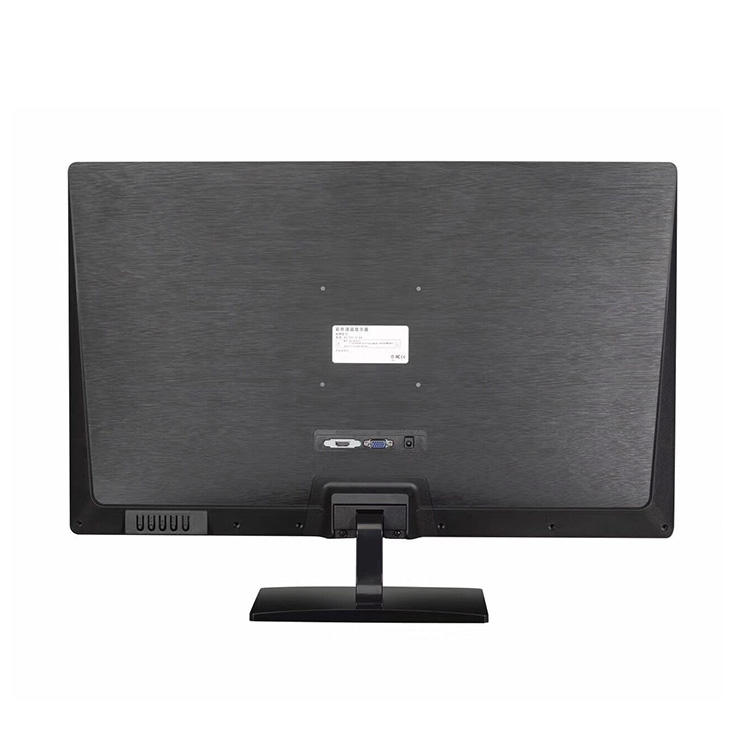 "Televisione <span class=keywords><strong>LCD</strong></span> da 18.5 ""pollici/LED <span class=keywords><strong>TV</strong></span>/<span class=keywords><strong>TV</strong></span> <span class=keywords><strong>TV</strong></span> <span class=keywords><strong>set</strong></span>"