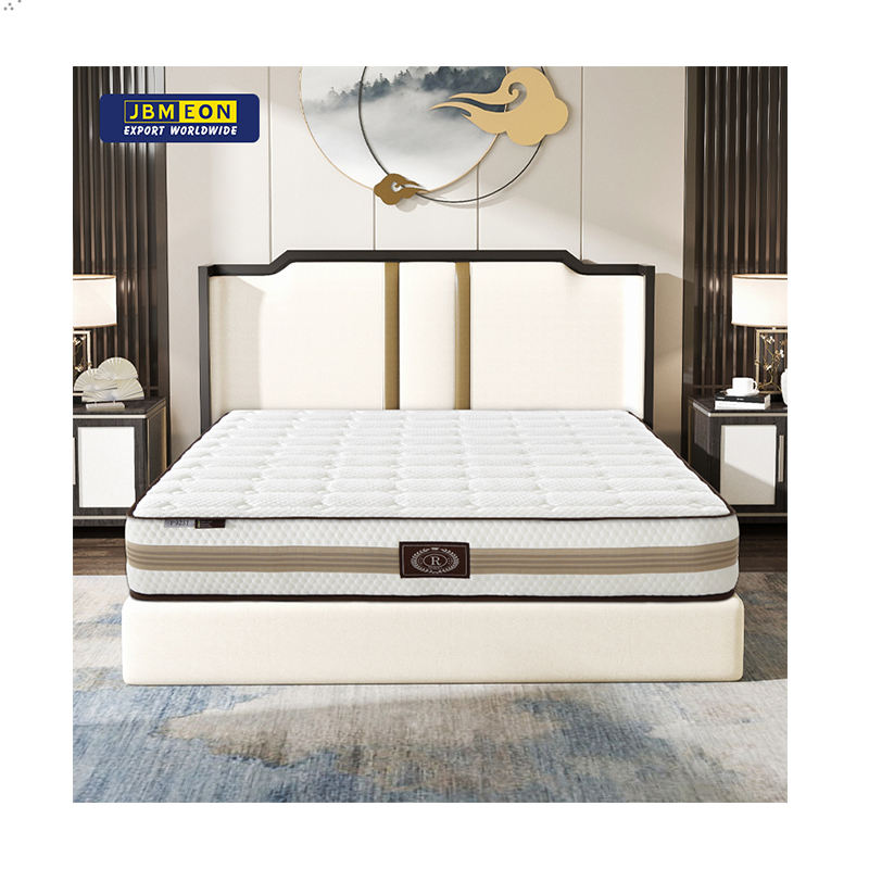 "10 "" bed Foshan Mattress Factory Offer Cheap Low Price Used Mattresses for Sale"